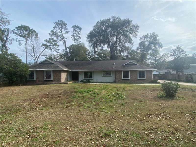 1831 SE 38TH AVENUE, Ocala, FL 34471 - #: OM614618
