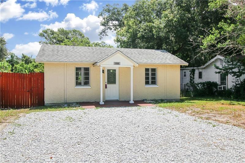 1996 N BETTY LANE, Clearwater, FL 33755 - #: U8089618