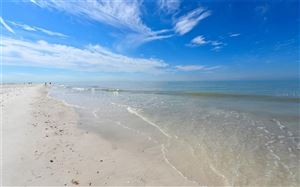 Photo of 7001 GULF OF MEXICO DRIVE #24, LONGBOAT KEY, FL 34228 (MLS # A4449619)