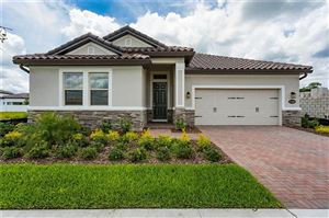 Photo of 11221 LEMON LAKE BOULEVARD, ORLANDO, FL 32836 (MLS # O5764619)