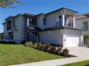 Photo of 985 JACK NICKLAUS COURT, KISSIMMEE, FL 34747 (MLS # O5776619)