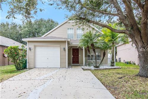 Photo of 5129 ANCLOTE RIVER STREET, WESLEY CHAPEL, FL 33545 (MLS # O5917619)