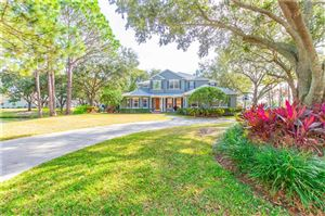 Photo of 10307 CARROLL SHORES PLACE, TAMPA, FL 33612 (MLS # T3154619)