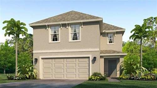 Photo of 10311 FLATHEAD DRIVE, PARRISH, FL 34219 (MLS # T3253619)