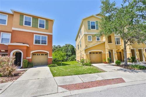 Photo of 543 VINCINDA CREST WAY, TAMPA, FL 33619 (MLS # T3302619)