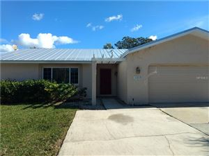 Photo of 10809 65TH WAY N, PINELLAS PARK, FL 33782 (MLS # U7841619)