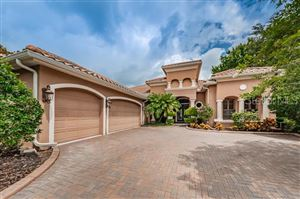 Photo of 1068 SKYE LANE, PALM HARBOR, FL 34683 (MLS # W7813619)