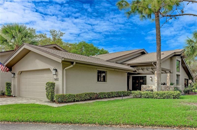 5682 PIPERS WAITE #53, Sarasota, FL 34235 - #: A4462619