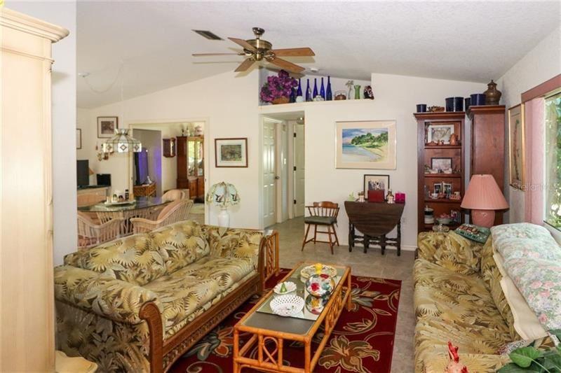 Photo of 2362 LAKE VIEW BOULEVARD, PORT CHARLOTTE, FL 33948 (MLS # C7441619)