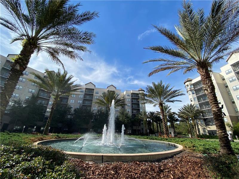 14501 GROVE RESORT AVENUE #1737, Winter Garden, FL 34787 - #: O5931619