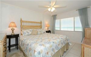 Tiny photo for 5300 GULF DRIVE #107, HOLMES BEACH, FL 34217 (MLS # A4441620)