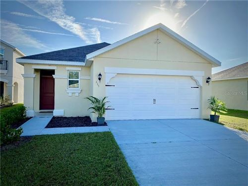 Photo of 115 SAN CARRARA COURT, BRADENTON, FL 34208 (MLS # A4460620)