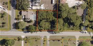 Photo of BAYSHORE DRIVE, ENGLEWOOD, FL 34223 (MLS # D6108620)