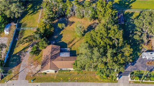 Photo of 7441 CLARCONA OCOEE ROAD, ORLANDO, FL 32818 (MLS # O5898620)