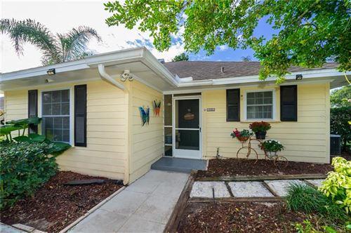 Photo of 1351 VILLA LANE #56, APOPKA, FL 32712 (MLS # O5908620)