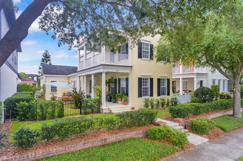 Photo of 4065 CORRINE DRIVE, ORLANDO, FL 32814 (MLS # O5944620)