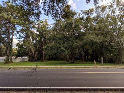 Main image for 6319 PALM RIVER ROAD, TAMPA,FL33619. Photo 1 of 17