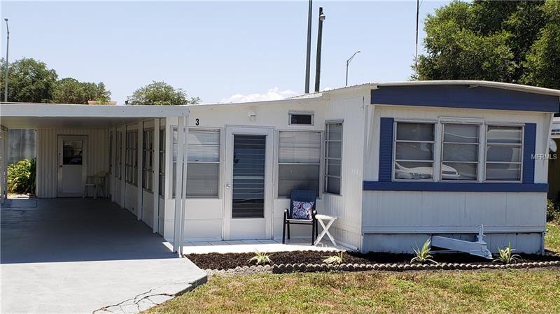 12315 US HWAY 441 #3, Tavares, FL 32778 - #: G5015620