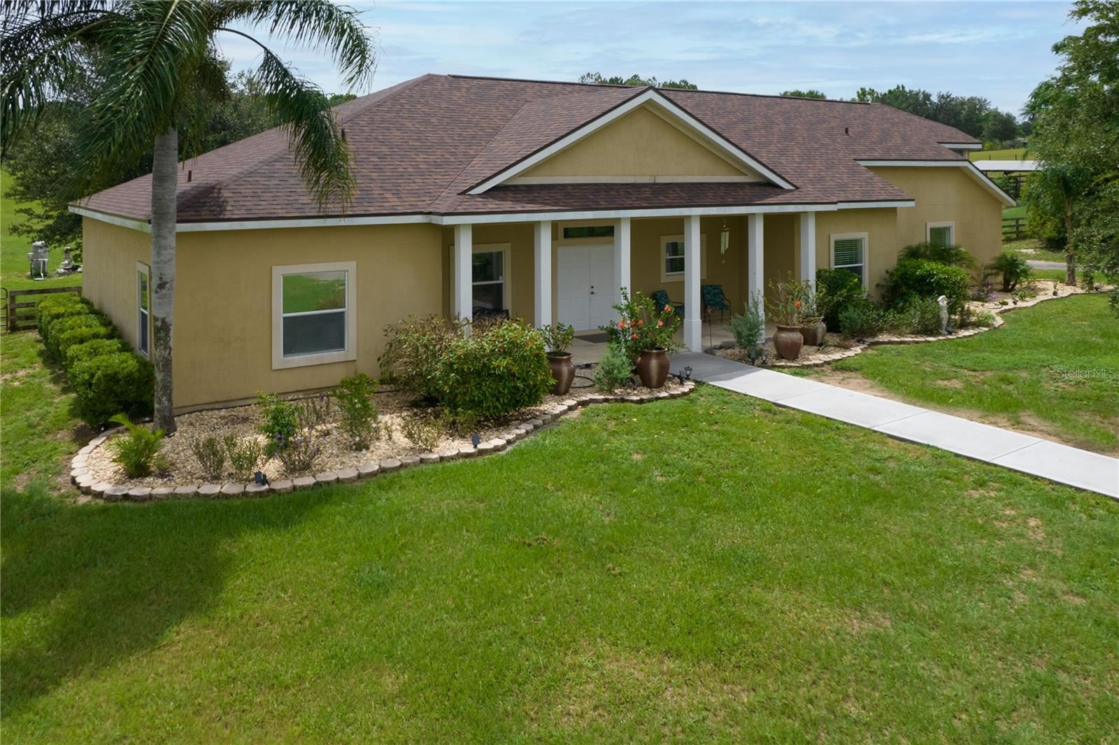 20248 SUGARLOAF MOUNTAIN ROAD, Clermont, FL 34715 - #: G5043620