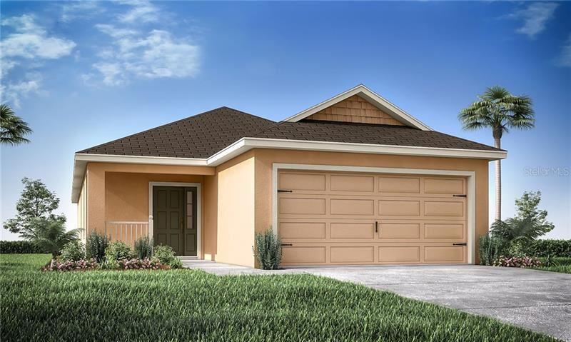 11674 STONE PINE STREET, Riverview, FL 33579 - #: L4916620