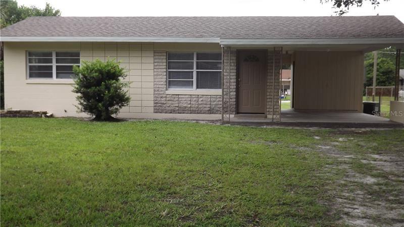2511 HIGHLAWN AVENUE, Sanford, FL 32773 - #: O5801620