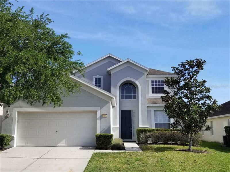 14532 WINDIGO LANE, Orlando, FL 32828 - #: O5858620