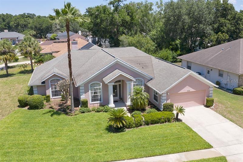 2331 RIDGESIDE ROAD, Apopka, FL 32712 - MLS#: O5863620