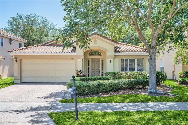 6000 BUFORD STREET, Orlando, FL 32835 - #: O5940620