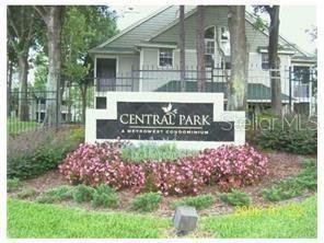 6166 WESTGATE DRIVE #204, Orlando, FL 32835 - #: S5053620