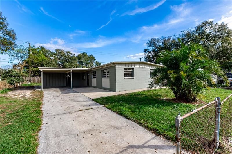 1708 WARRINGTON WAY, Tampa, FL 33619 - MLS#: T3220620