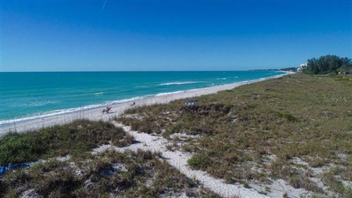 Photo of 827 BAYPORT WAY #827, LONGBOAT KEY, FL 34228 (MLS # A4474621)