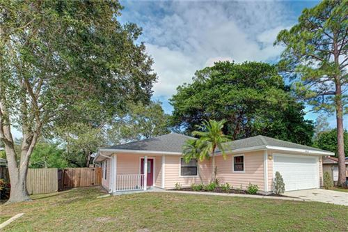 Photo of 4417 LONGFORD DRIVE, SARASOTA, FL 34232 (MLS # A4484621)