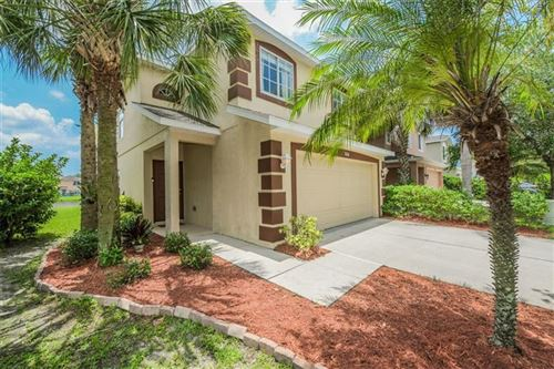 Photo of 7026 CHATUM LIGHT RUN, BRADENTON, FL 34212 (MLS # O5866621)
