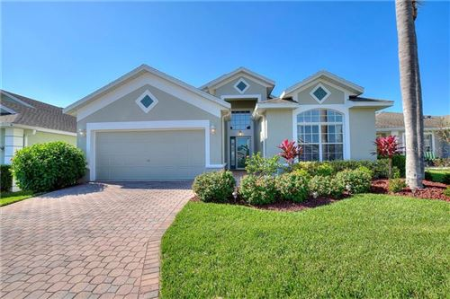 Photo of 223 RIDGE VIEW DR, DAVENPORT, FL 33837 (MLS # S5026621)