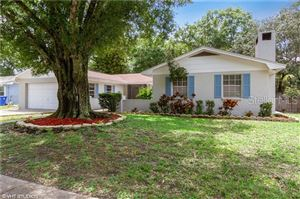 Main image for 4614 SNOOK DRIVE, TAMPA,FL33617. Photo 1 of 25