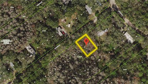 Photo of Lots 6 & 7 PURDUE STREET, NEW PORT RICHEY, FL 34654 (MLS # T3310621)