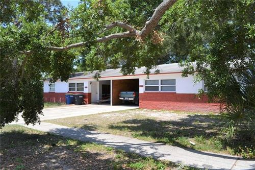 Main image for 516 N SATURN AVENUE, CLEARWATER, FL  33755. Photo 1 of 14