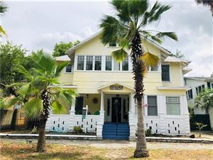 Main image for 320 6TH AVENUE N, ST PETERSBURG,FL33701. Photo 1 of 16
