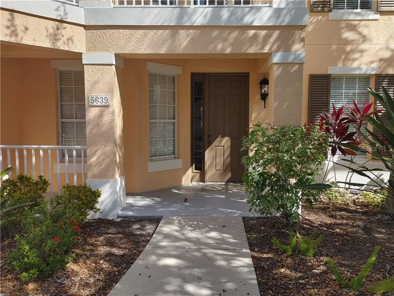5639 KEY LARGO COURT #5639, Bradenton, FL 34203 - #: A4490621