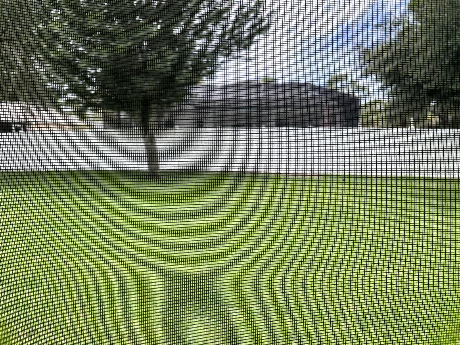 Photo of 1609 WOOD ROSE STREET, NORTH PORT, FL 34288 (MLS # D6119621)