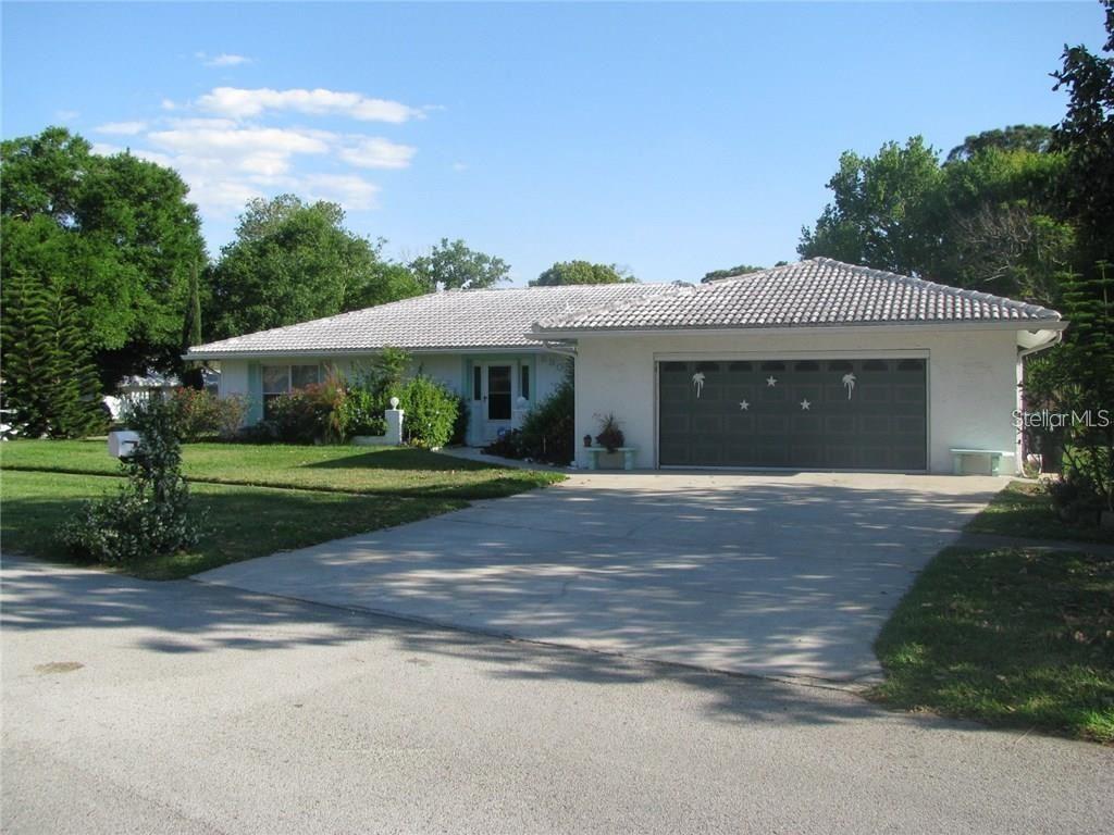 5300 WILDFLOWER ROAD, Orlando, FL 32821 - #: O5954621