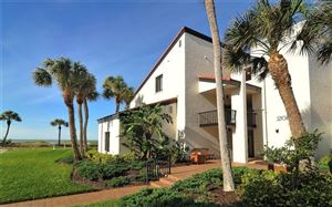 Photo of 2089 GULF OF MEXICO DRIVE #G1-106, LONGBOAT KEY, FL 34228 (MLS # A4450622)