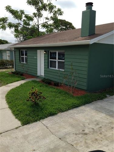 Photo of 5323 3RD AVENUE W, BRADENTON, FL 34209 (MLS # A4464622)