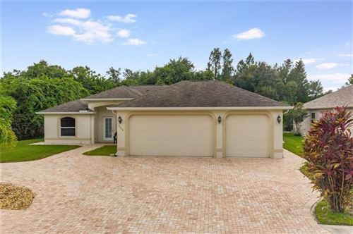 Photo of 4688 72ND COURT E, BRADENTON, FL 34203 (MLS # A4478622)