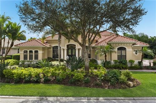 Photo of 12710 DEACONS PLACE, LAKEWOOD RANCH, FL 34202 (MLS # A4482622)