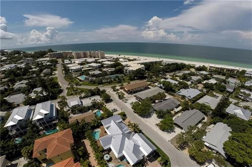 Photo of HOLMES BEACH, FL 34217 (MLS # A4484622)
