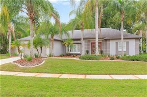 Photo of 18506 PUTTERS PLACE, TAMPA, FL 33647 (MLS # T3210622)