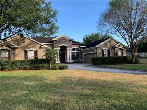 Main image for 4302 MAHOGANY WOOD COURT, BRANDON, FL  33511. Photo 1 of 25