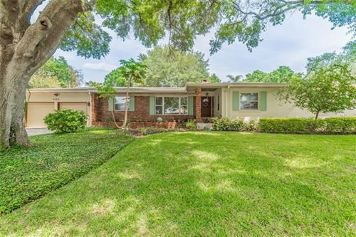 Main image for 3404 S BEACH DRIVE, TAMPA,FL33629. Photo 1 of 32