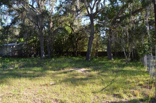 Main image for 13049 CASA BIANCA AVENUE, NEW PORT RICHEY,FL34654. Photo 1 of 12